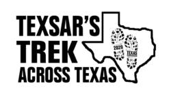 TEXSAR's Trek Across Texas Virtual Challenge