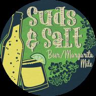 SUDS-N-SALT VIRTUAL MILE