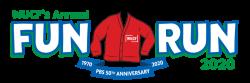 WUCF 5K Annual Fun Run & Kids Fun Run - Virtual Run!