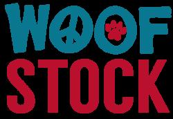 Woofstock Survivor 5K and Dog Walk