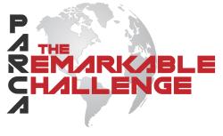 PARCA Remarkable Challenge