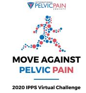 2020 IPPS VIRTUAL CHALLENGE AGAINST PELVIC PAIN