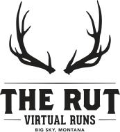 Rut Virtual Runs