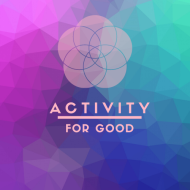 Activity For Good - 30 Day Challenge