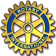 Virtual 5 Miles Run - Rotary and Interact Club of Plainsboro, North & South Brunswick