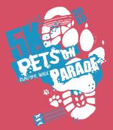 2020 Pets on Parade