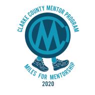 Miles for Mentorship
