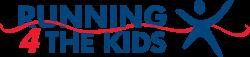 Virtual 5th Annual Running 4 the Kids 5K