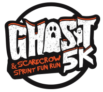 Ghost 5k & Scarecrow Sprint Fun Run