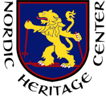 Summer Trail Challenge 2020 presented by Nordic Heritage Center
