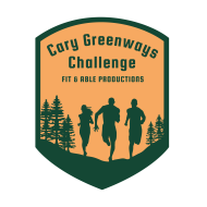 Cary Greenways Challenge