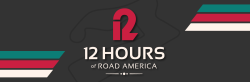12 Hours of Road America