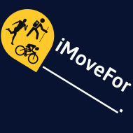 iMoveFor