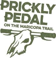 DIY Prickly Pedal Challenge