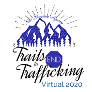 Trails to End Trafficking