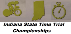 Indiana State Time Trial Championships