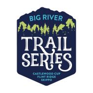 Big River Trail Series