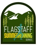 Flagstaff Run Series