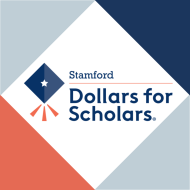 Stamford Dollars for Scholars - Run/Walk for Scholars