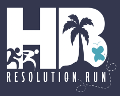Resolution Run Virtual Event