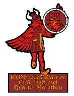 RUNegades' Warrior-Trail Half and Quarter Marathon