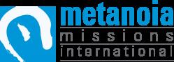 Metanoia Missions 5K