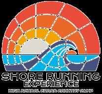 Shore Running Experience 2020 Virtual Camp