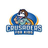 Adams County Children's Advocacy Center Crusaders for Kids Virtual 5K