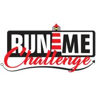 Run ME Challenge