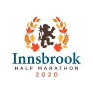 The Innsbrook Half Marathon