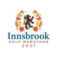 The Innsbrook Half Marathon