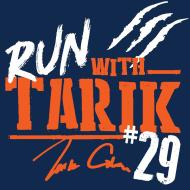 Run With Tarik #29