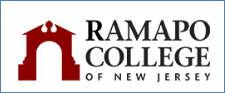 Ramapo College Virtual 5K Run/Walk Competition with Color