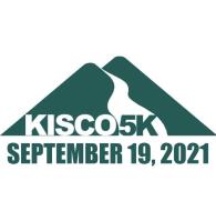 2021 Kisco 5K          presented by CrossFit Mount Kisco