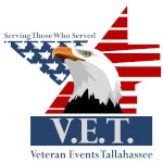 Full Press Apparel Veterans Day 5k walk/run