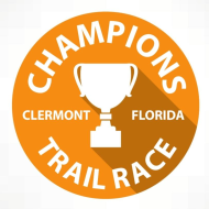 Champions Trail Race to benefit Boys & Girls Clubs