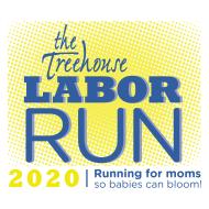 The Treehouse - Labor Run