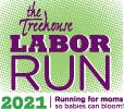 The Treehouse -VIRTUAL Labor Run 2021