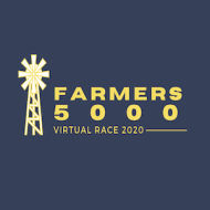 Farmers 5000 Virtual Race