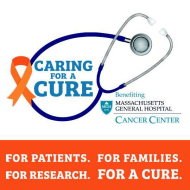 Caring for a Cure Virtual Run/Walk