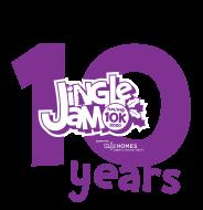 Jingle Jam 10K