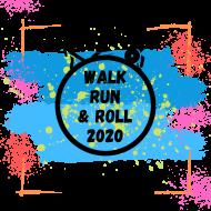 Independent Living of Niagara County's Walk, Run & Roll Virtual 5k & 10k