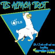 TLS Alpaca Trot