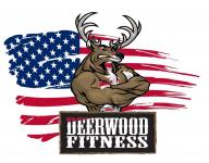 Deerwood Iron Deer 5km