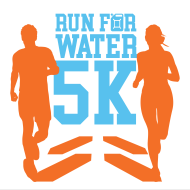 Run for Water 5K