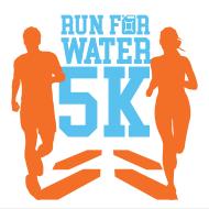 Run for Water 5K