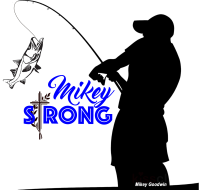 MikeyStrong 5K