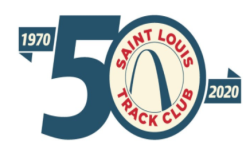 St. Louis Track Club Training Group