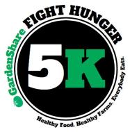Fight Hunger 5K