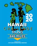 Hawaii Challenge Runs